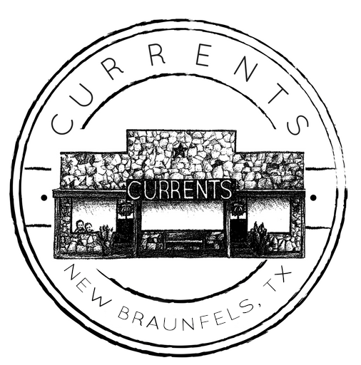 Currents Decor & Design